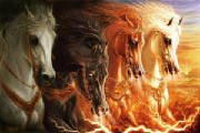 webassets/pic-4-horses-of-the-apocolypse.jpg